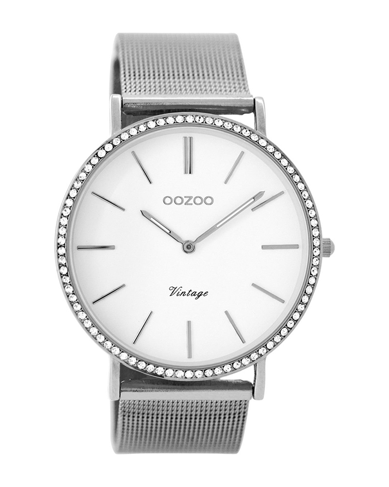 Ρολόι OOZOO Vintage C8890   brands oozoo
