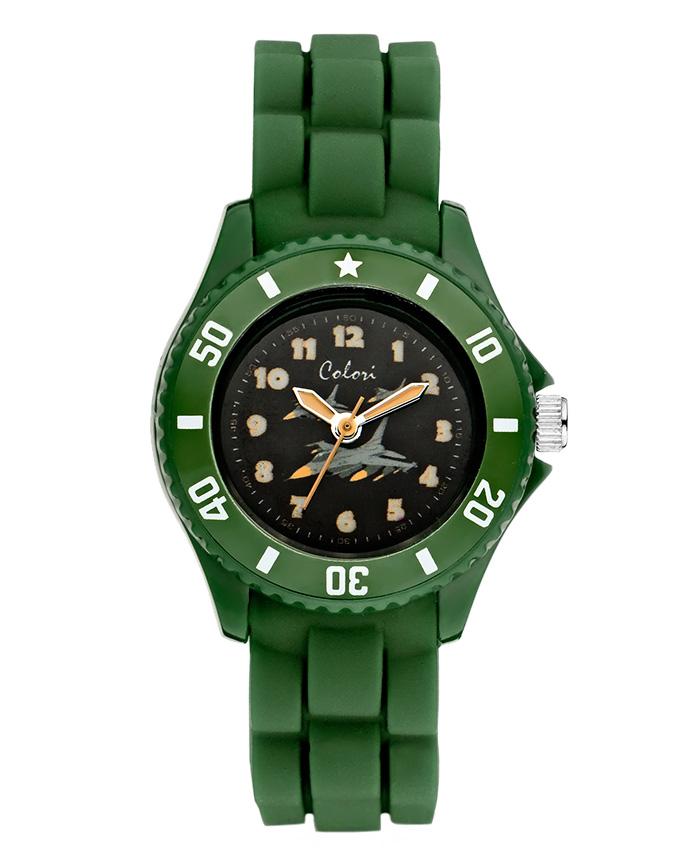 Ρολόι Colori Kids CLK059   παιδι παιδικά ρολόγια