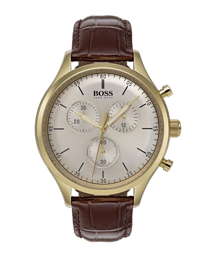 Ρολόι HUGO BOSS 1513545   brands boss ρολόγια boss