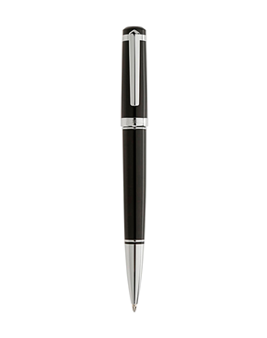 A.G. Spalding & Bros Στυλό Boston Ball Point 562163U900