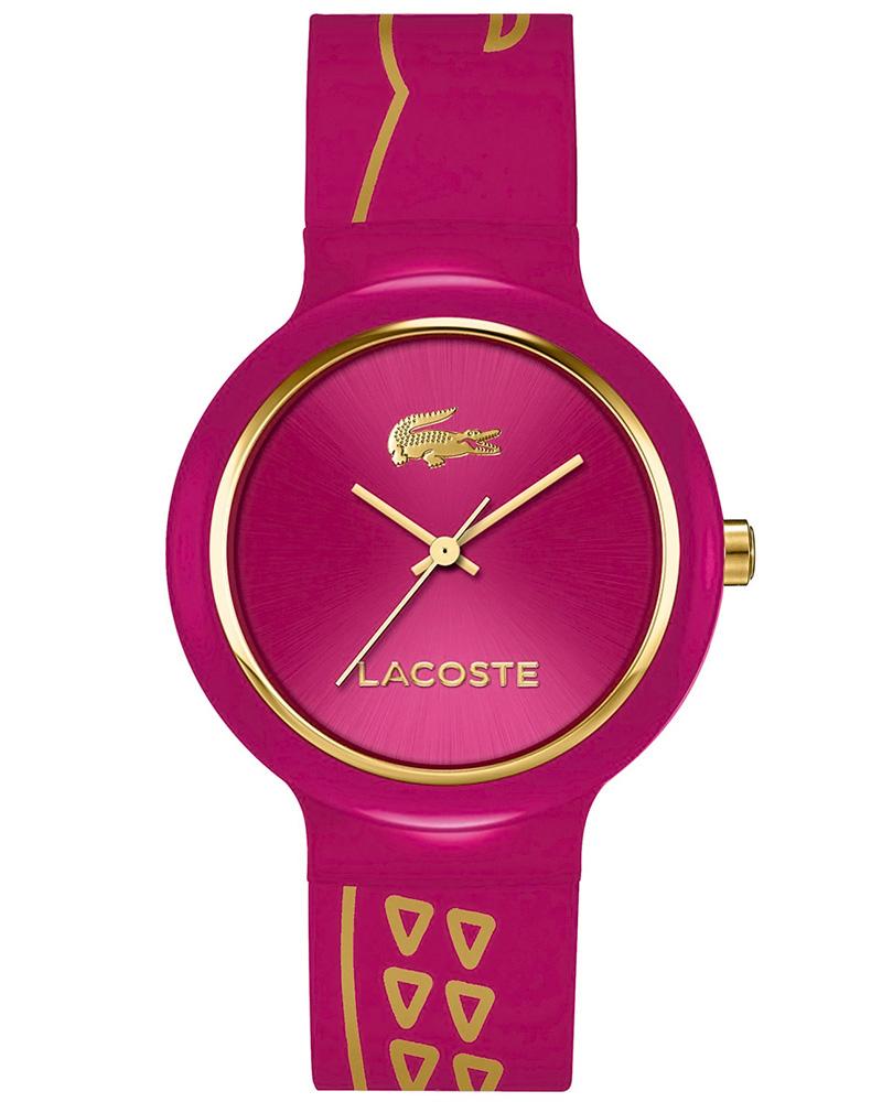 Ρολόι LACOSTE Goa 2020087   brands lacoste
