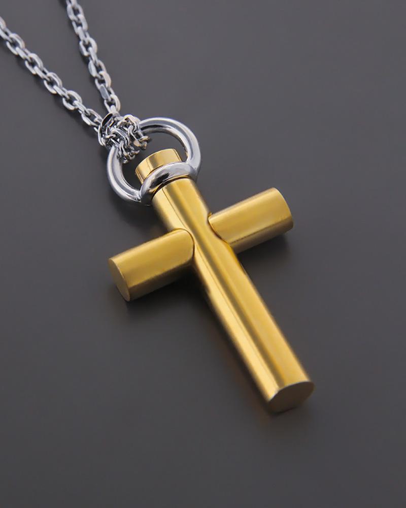 Σταυρός χρυσός και λευκόχρυσος Κ18   παιδι βαπτιστικοί σταυροί βαπτιστικοί σταυροί για αγόρι