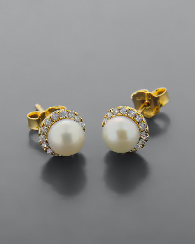 ΣΚΟΥΛΑΡΙΚΙΑ   γυναικα σκουλαρίκια σκουλαρίκια χρυσά
