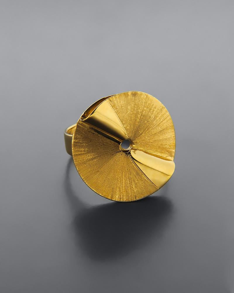 Δαχτυλίδι χρυσό Κ18   γυναικα δαχτυλίδια δαχτυλίδια χρυσά