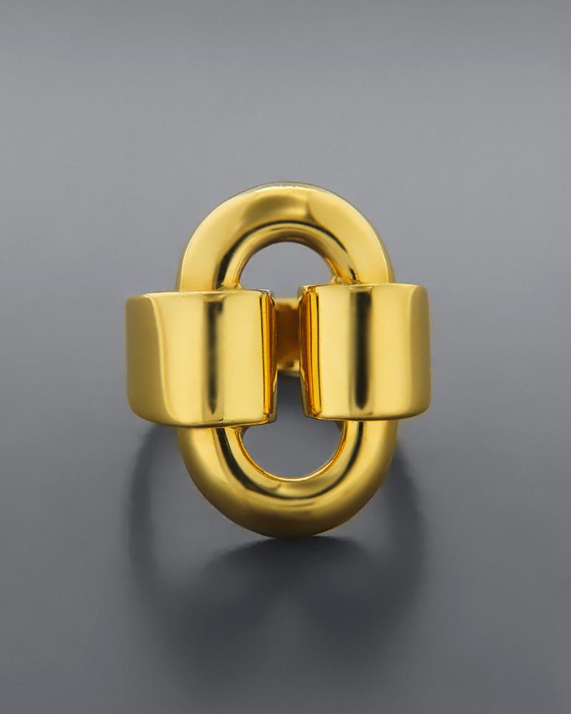 ΔΑΚΤΙΛΙΔI   γυναικα δαχτυλίδια δαχτυλίδια χρυσά