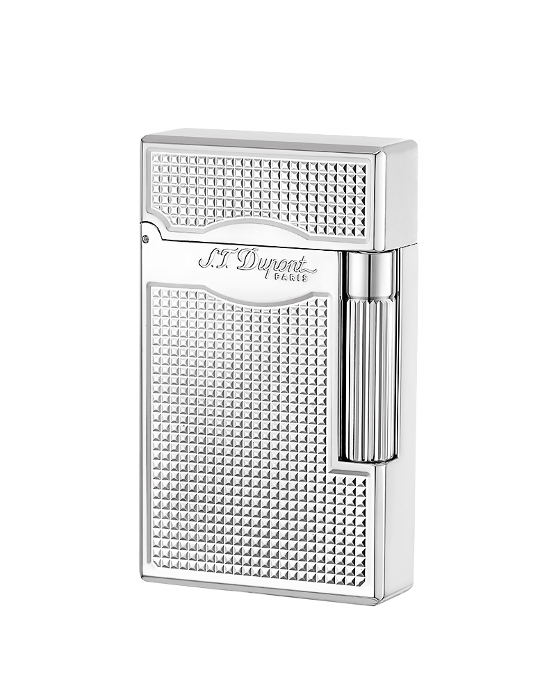 DUPONT D023011 L2 GRAND GOLDSMITH/PALL   brands dupont