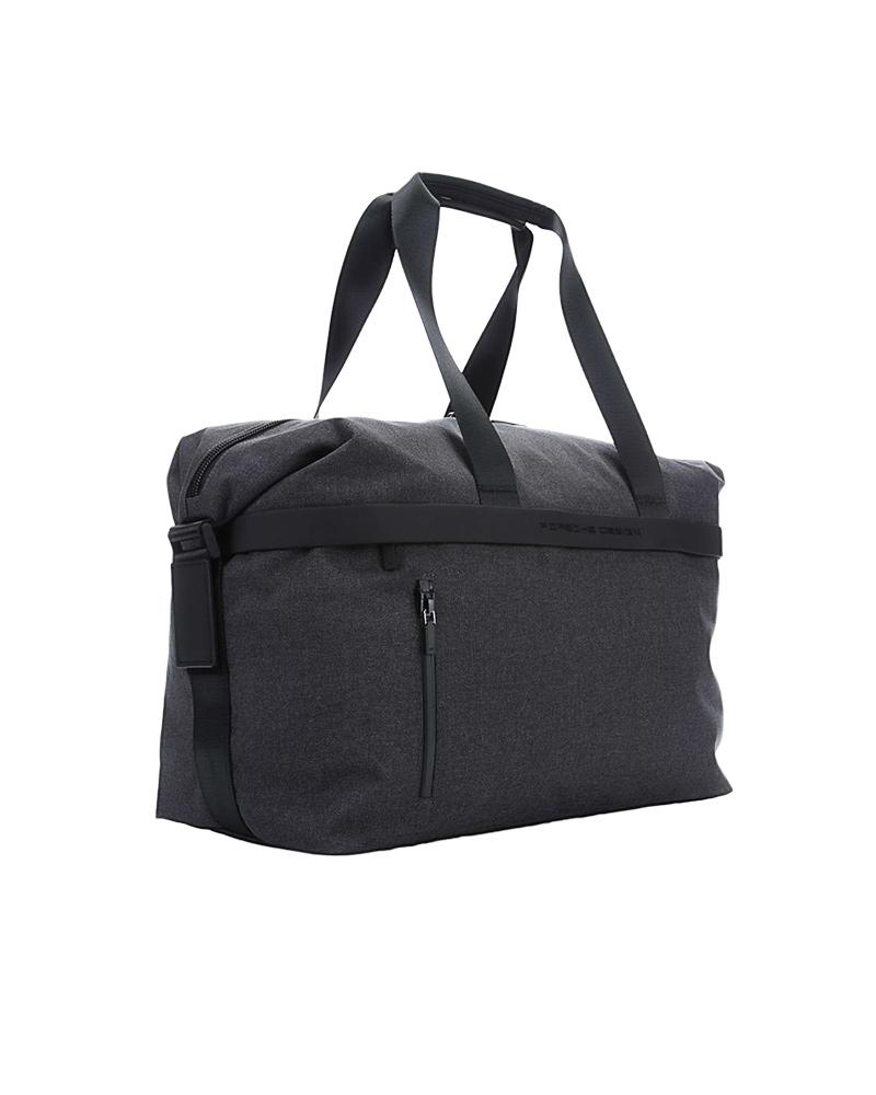 PORSCHE DESIGN 4090002568-802 ΤΣΑΝΤΑ SHOPPER ΜΕ ΤΣΕΠΗ   δωρα είδη ταξιδιού   σακίδια