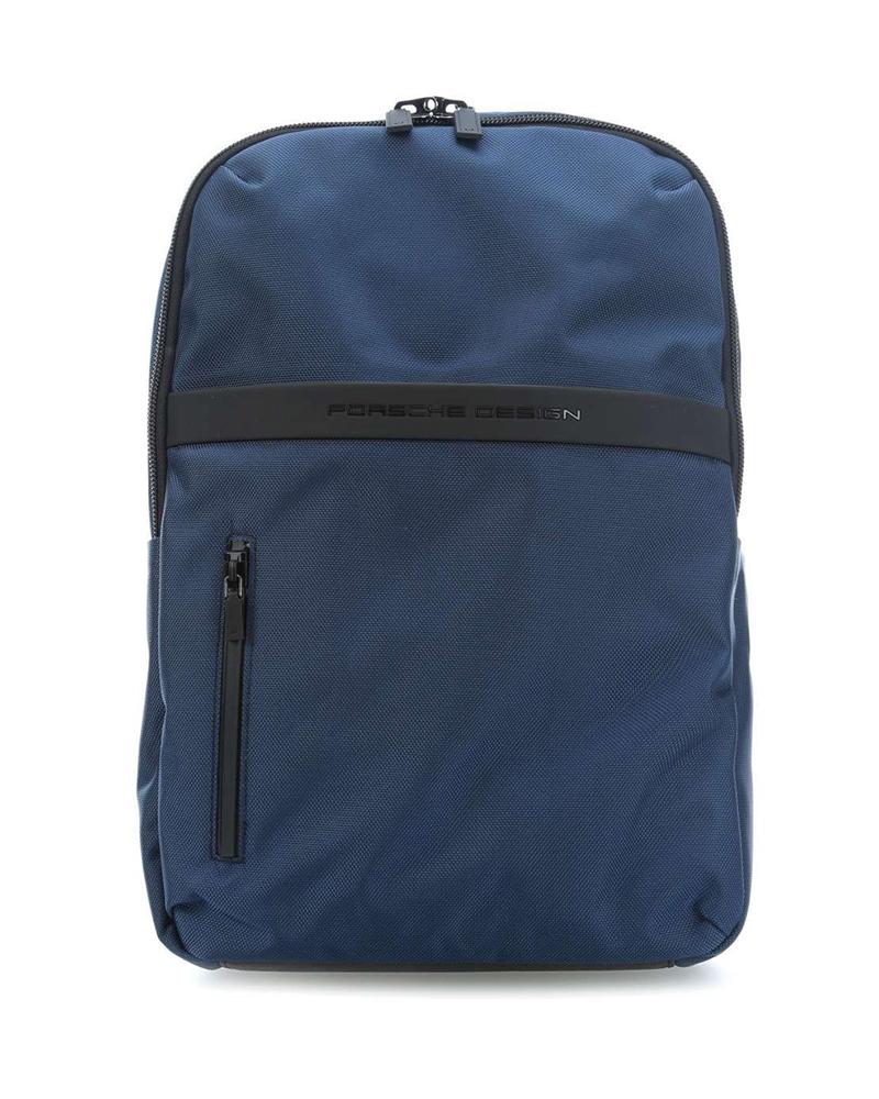 PORSCHE DESIGN 4090002622-400 Τσάντα Πλάτης blue   δωρα δερμάτινα είδη   αξεσουάρ