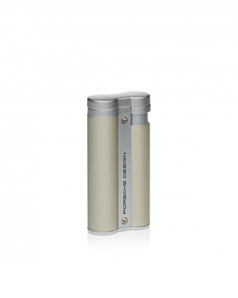 PORSCHE DESIGN P3633/04   δωρα είδη καπνιστού