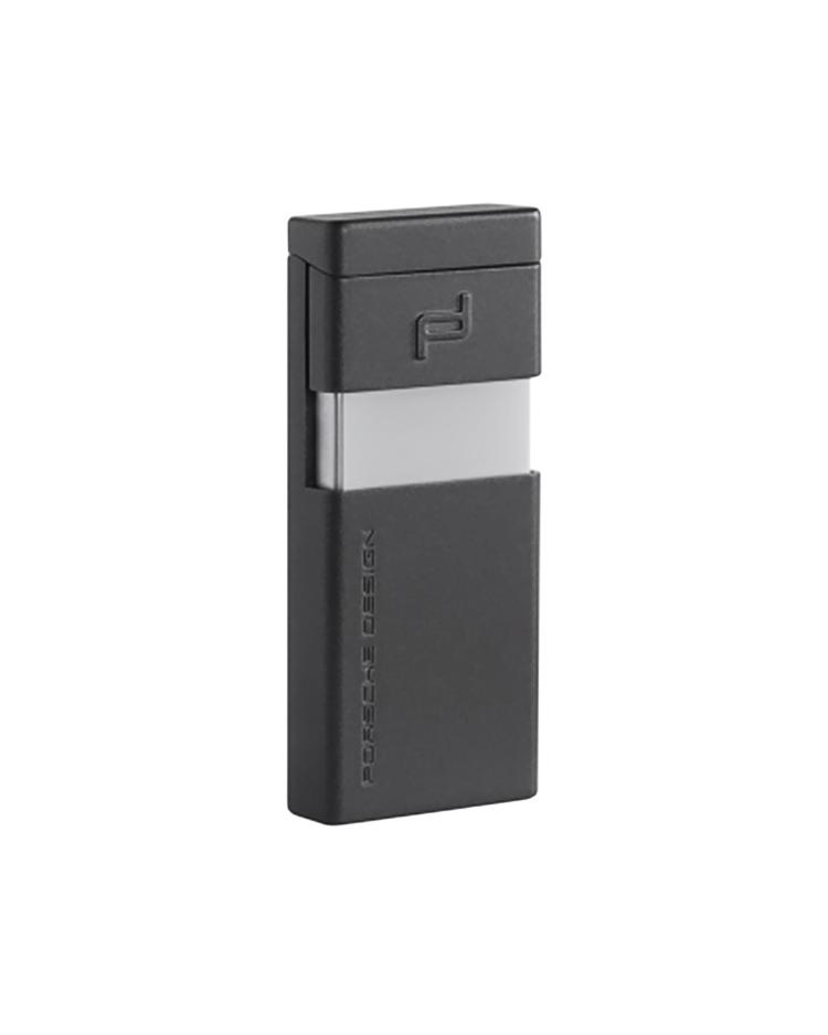PORSCHE DESIGN 4046901683887 MFH530gry ΑΝΑΠΤΗΡΑΣ   δωρα είδη καπνιστού