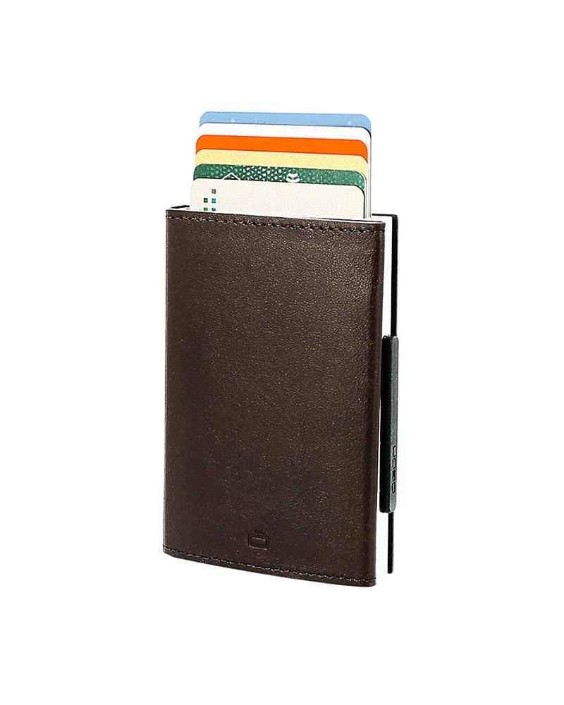 Ogon Πορτοφόλι Cascade wallet 3760127770138   brands ogon