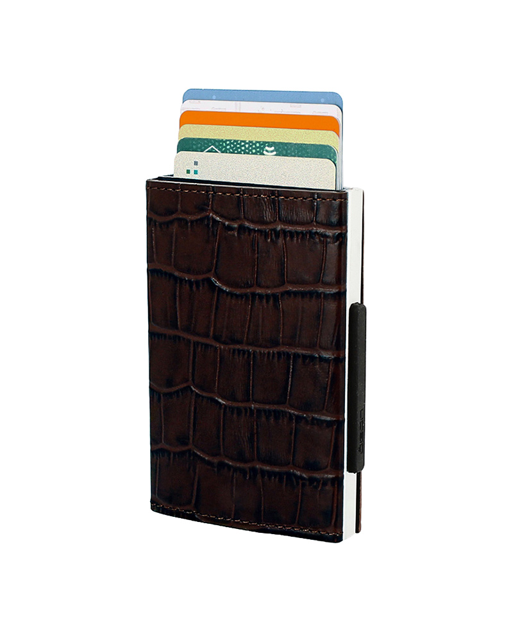 Ogon Πορτοφόλι Cascade wallet 3760127770169   brands ogon