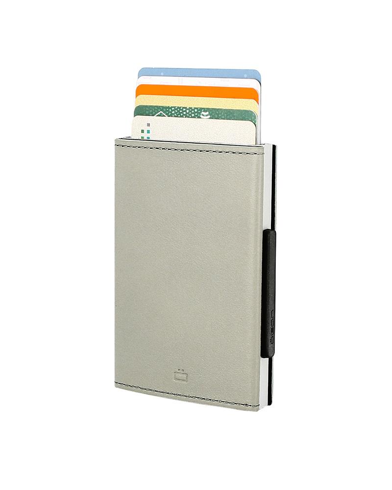 Ogon Πορτοφόλι Cascade wallet 3760127770152   brands ogon