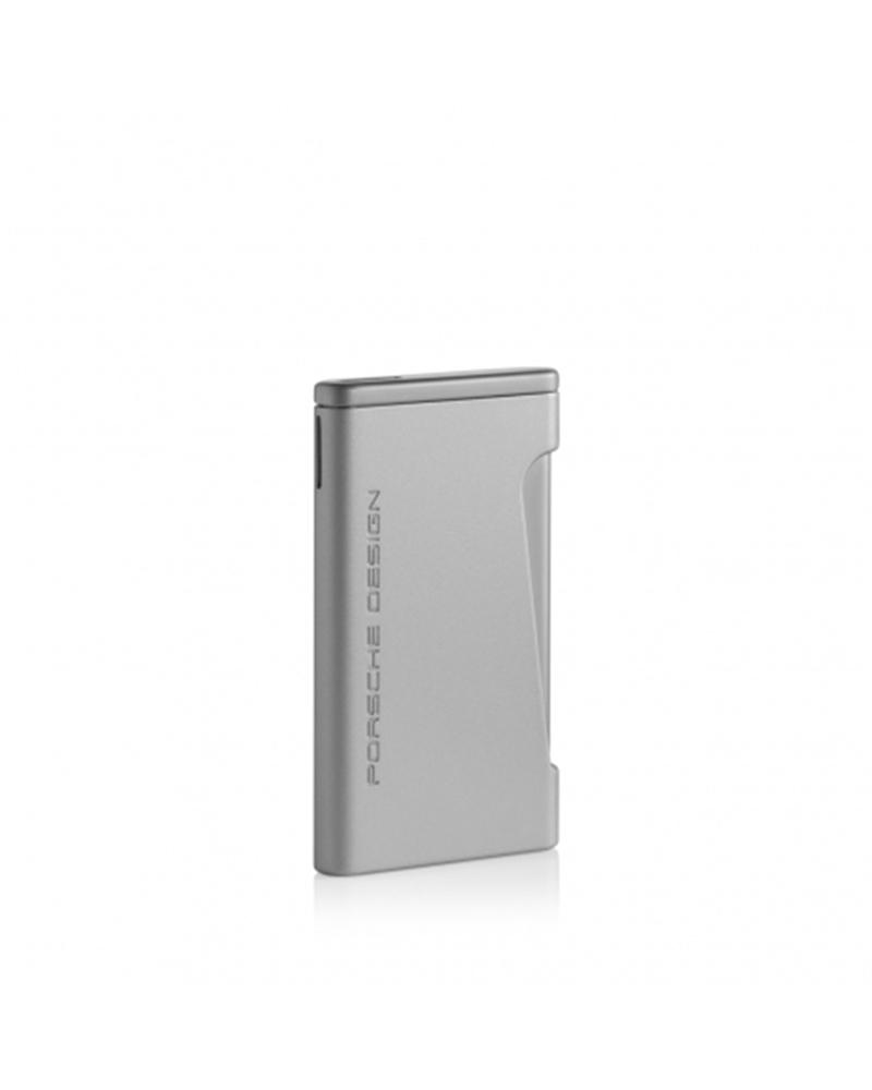 PORSCHE DESIGN 4046901683856 MFH513slv ΑΝΑΠΤΗΡΑΣ   δωρα είδη καπνιστού