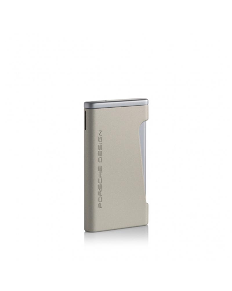 PORSCHE DESIGN 4046901683863 MFH513tit ΑΝΑΠΤΗΡΑΣ   δωρα είδη καπνιστού