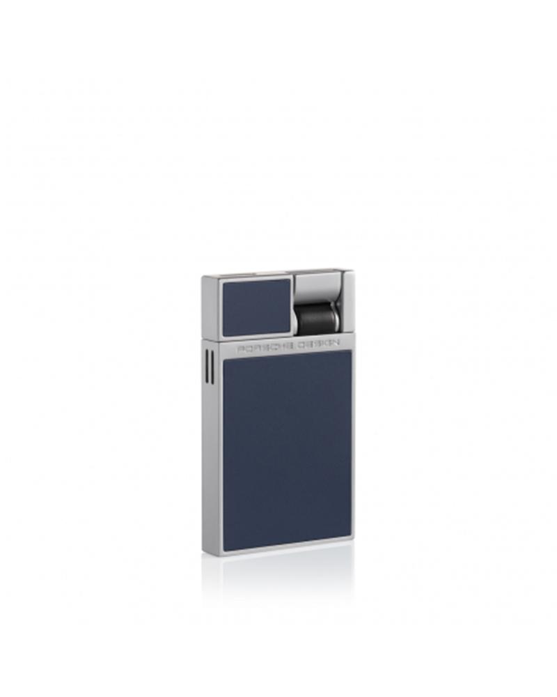 PORSCHE DESIGN 4046901404260 MFH487b ΑΝΑΠΤΗΡΑΣ   δωρα είδη καπνιστού