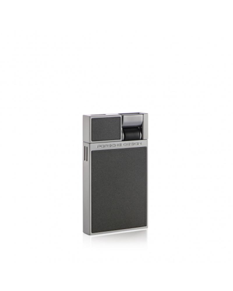 PORSCHE DESIGN 4046901404277 MFH487g   δωρα είδη καπνιστού