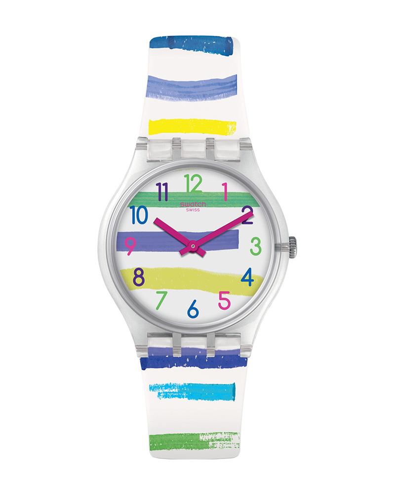 Ρολόι Swatch GE254   παιδι παιδικά ρολόγια