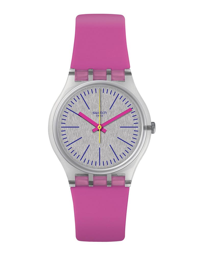 Ρολόι Swatch GE256   παιδι παιδικά ρολόγια