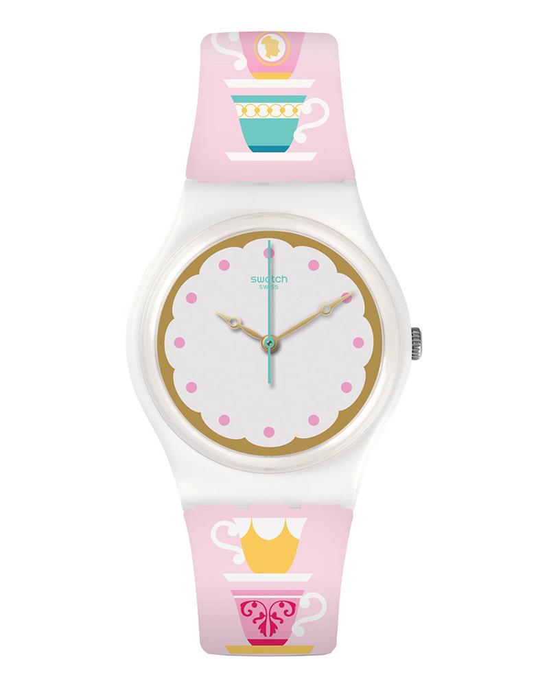 Ρολόι SWATCH GW191   παιδι παιδικά ρολόγια