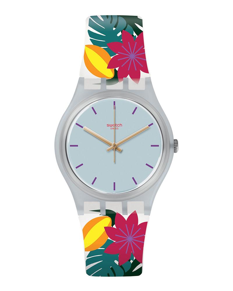 Ρολόι SWATCH GW192   παιδι παιδικά ρολόγια