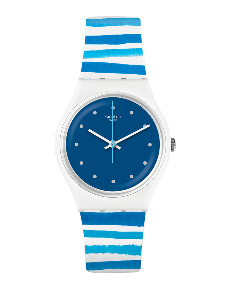 Ρολόι Swatch GW193   brands swatch