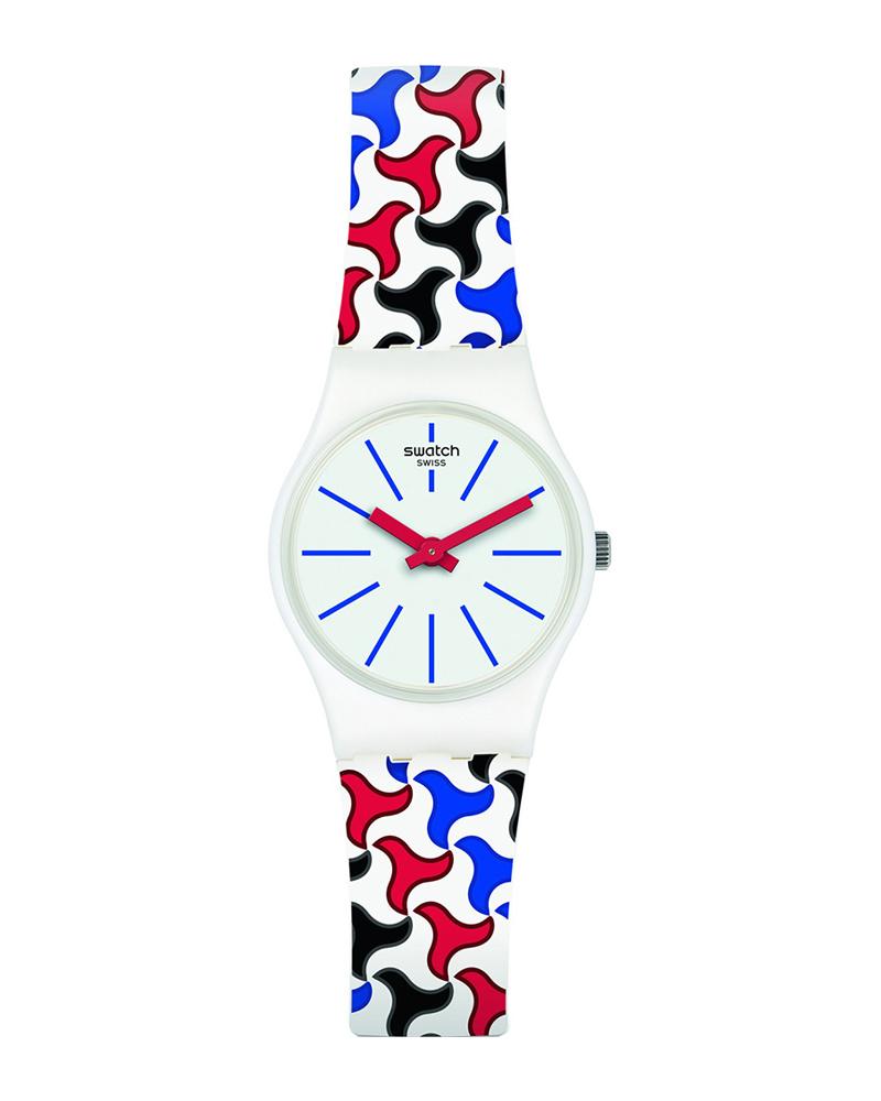 ΡΟΛΟΙ SWATCH LW156   παιδι παιδικά ρολόγια