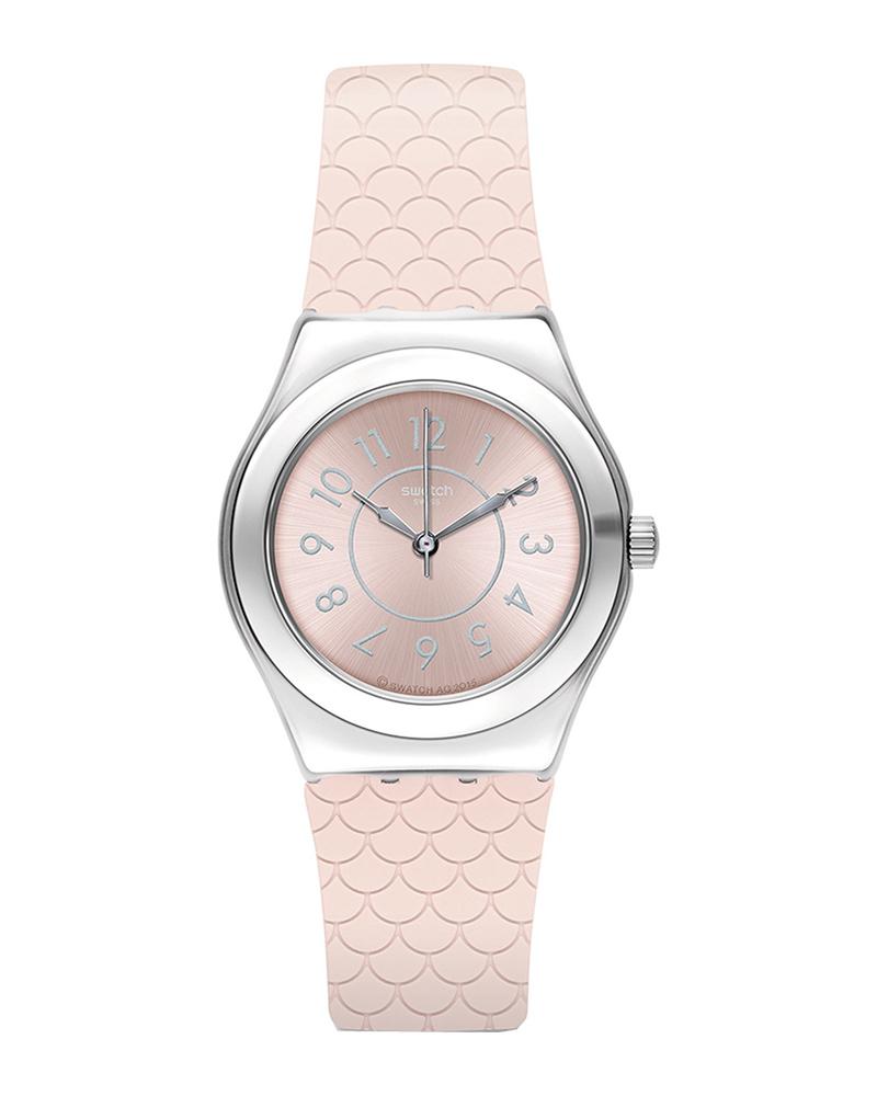 Ρολόι Swatch YLZ101   brands swatch