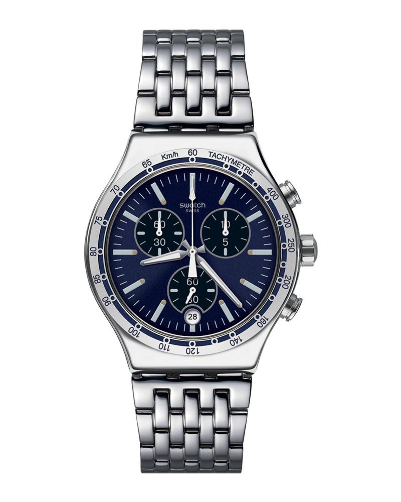 Ρολόι SWATCH YVS445G   brands swatch