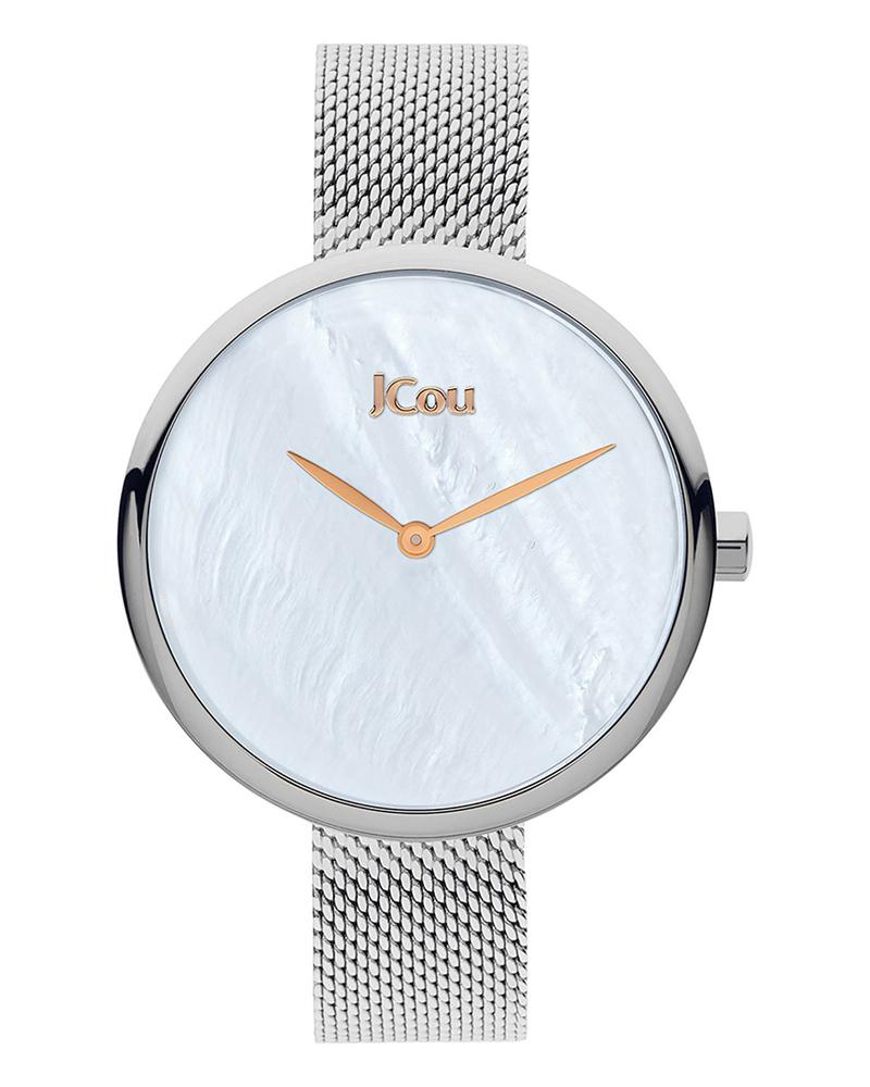 Ρολόι JCOU JU17115-1   brands jcou
