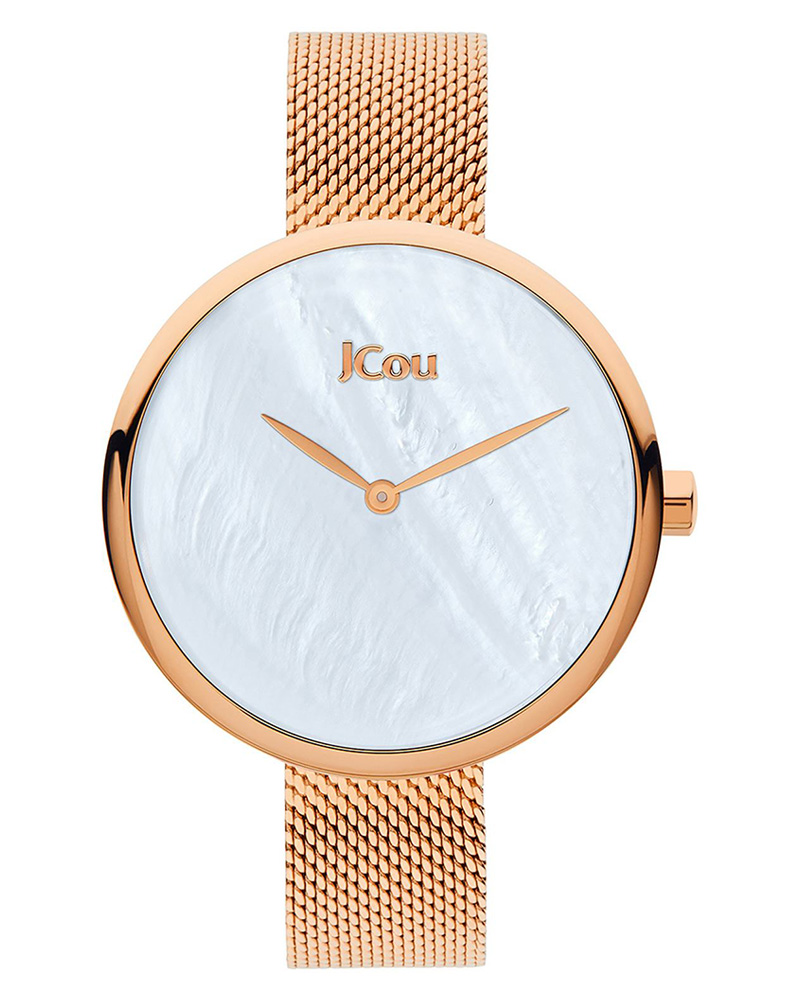 Ρολόι JCOU JU17115-4   brands jcou