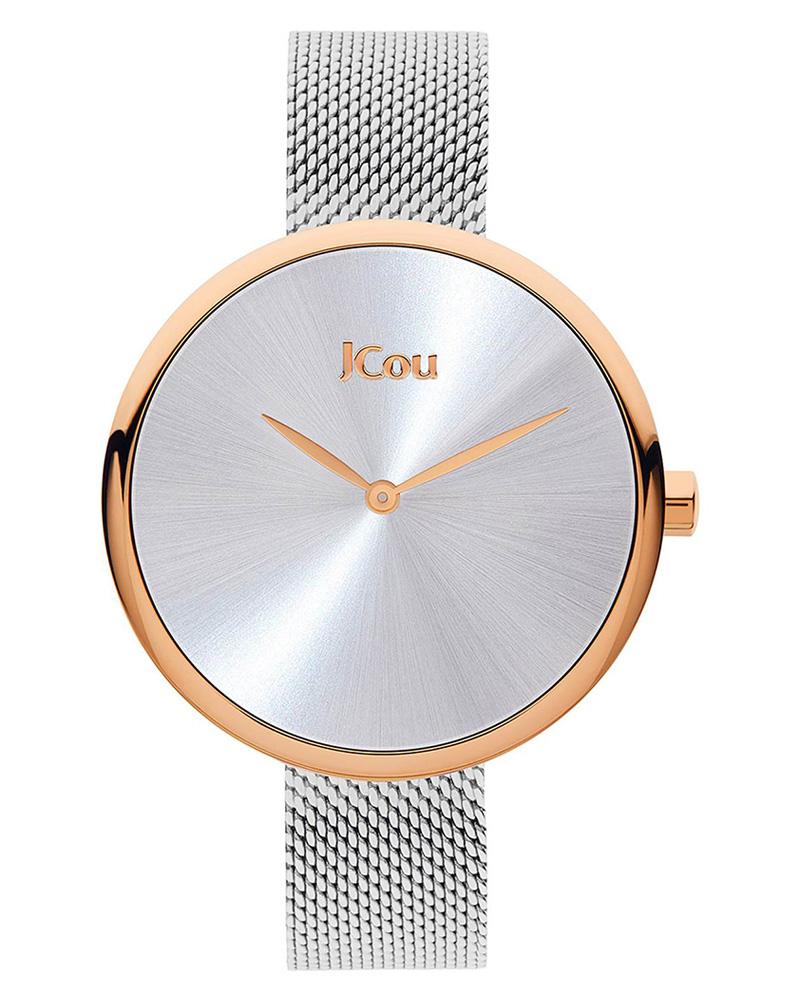 Ρολόι JCOU JU17115-7   brands jcou
