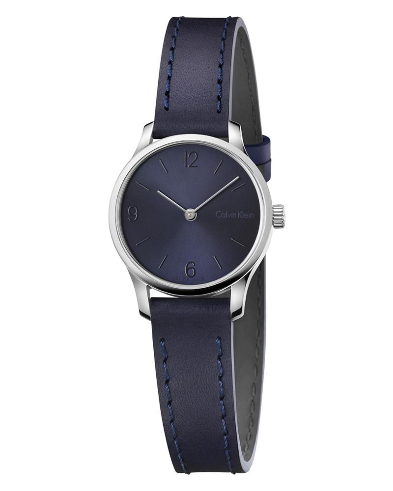 Ρολόι Calvin KLEIN Endless Blue K7V231VY   brands calvin klein