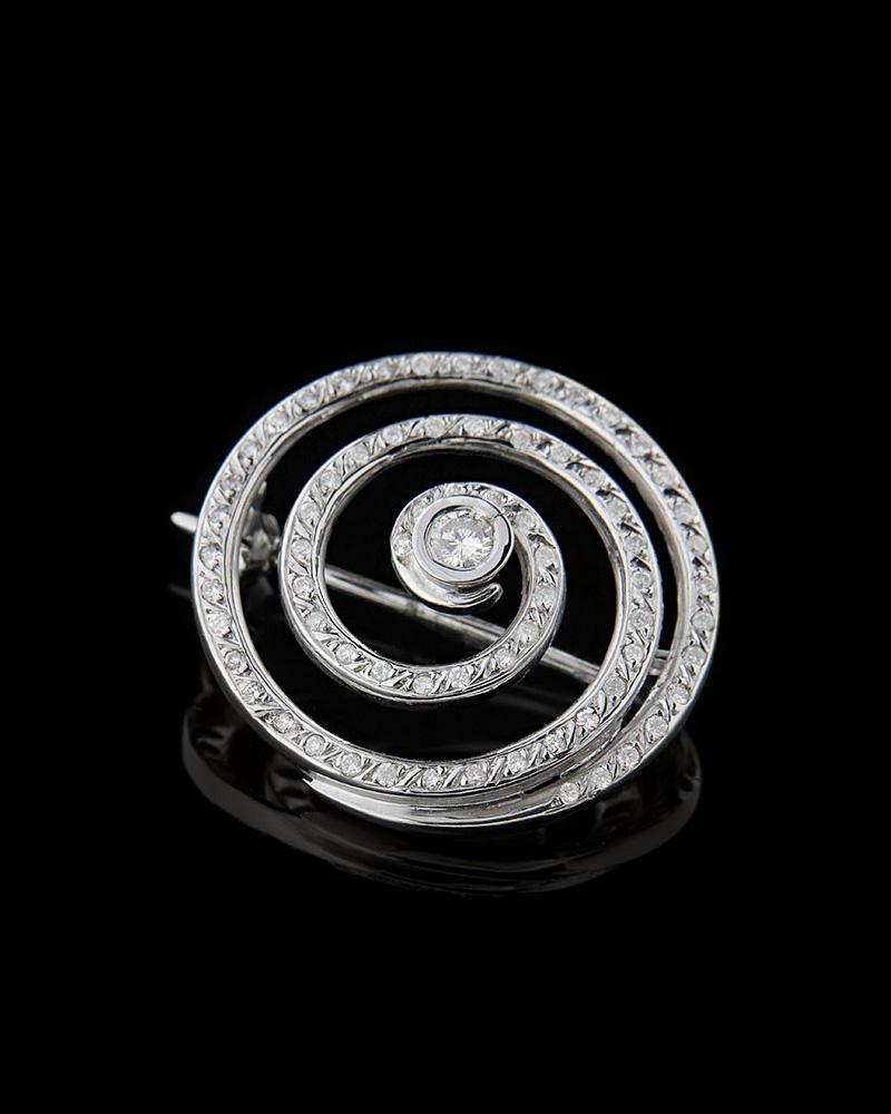 Γυναικεία Κοσμήματα 3dc2fc77291