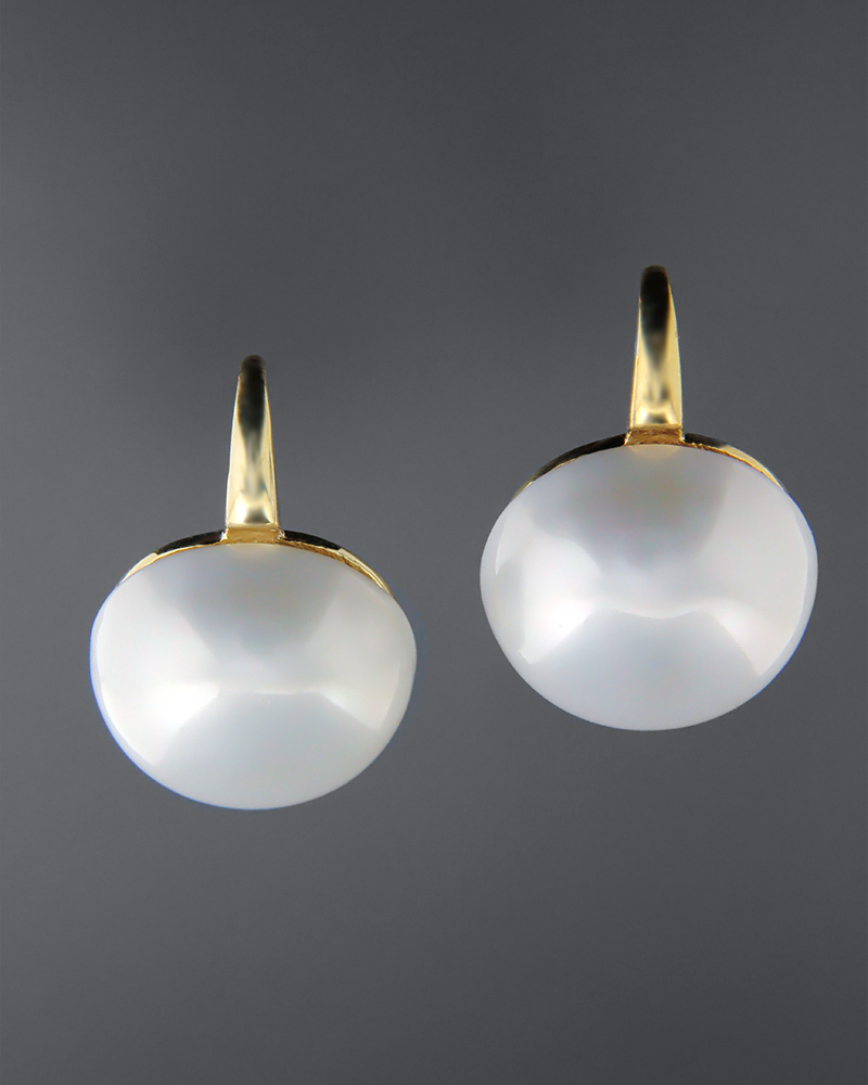 Σκουλαρίκια ασημένια 925 με πέρλες   γυναικα σκουλαρίκια σκουλαρίκια ασημένια