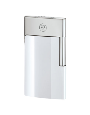 DUPONT  027003E SLIM LIGHTER