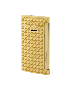 DUPONT 027715 SLIM 7 GOLDEN FIRE HEAD