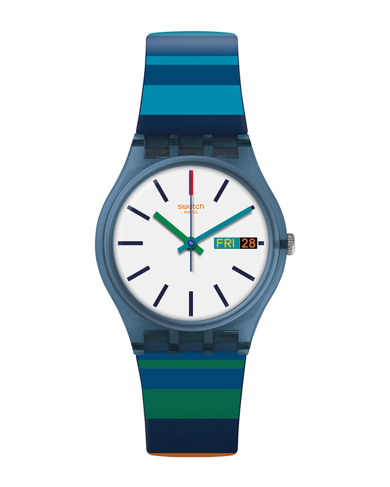 Ρολόι SWATCH GN724   brands swatch