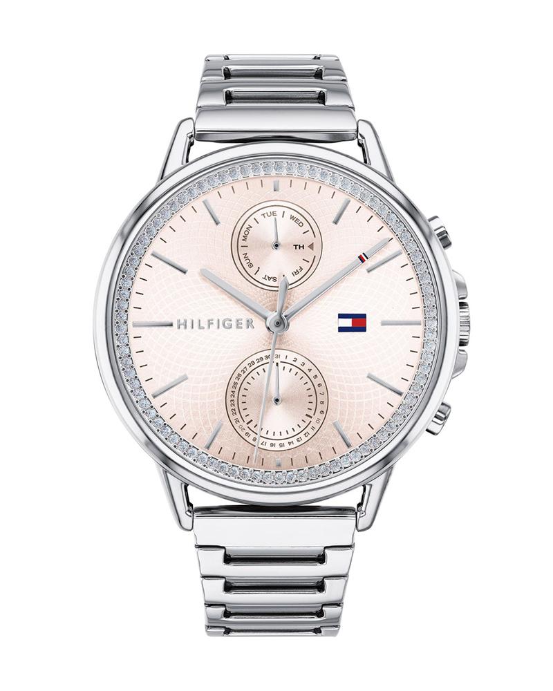 Ρολόι TOMMY HILFIGER 1781917   brands tommy hilfiger
