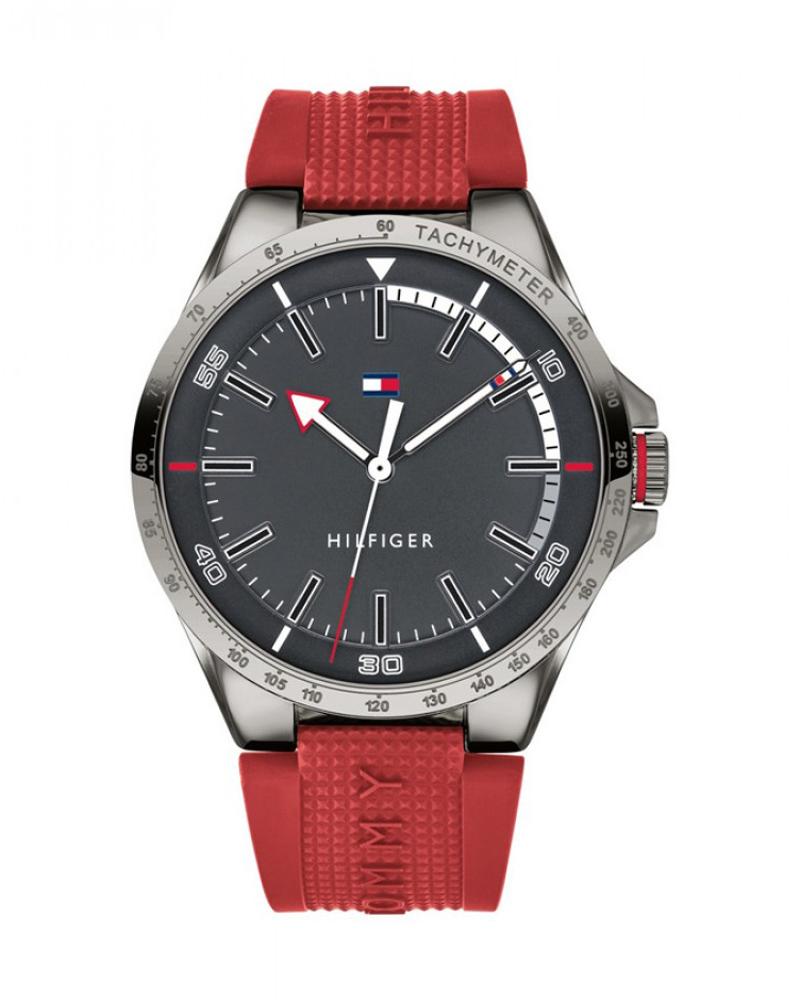 Ρολόι TOMMY HILFIGER 1791527   brands tommy hilfiger