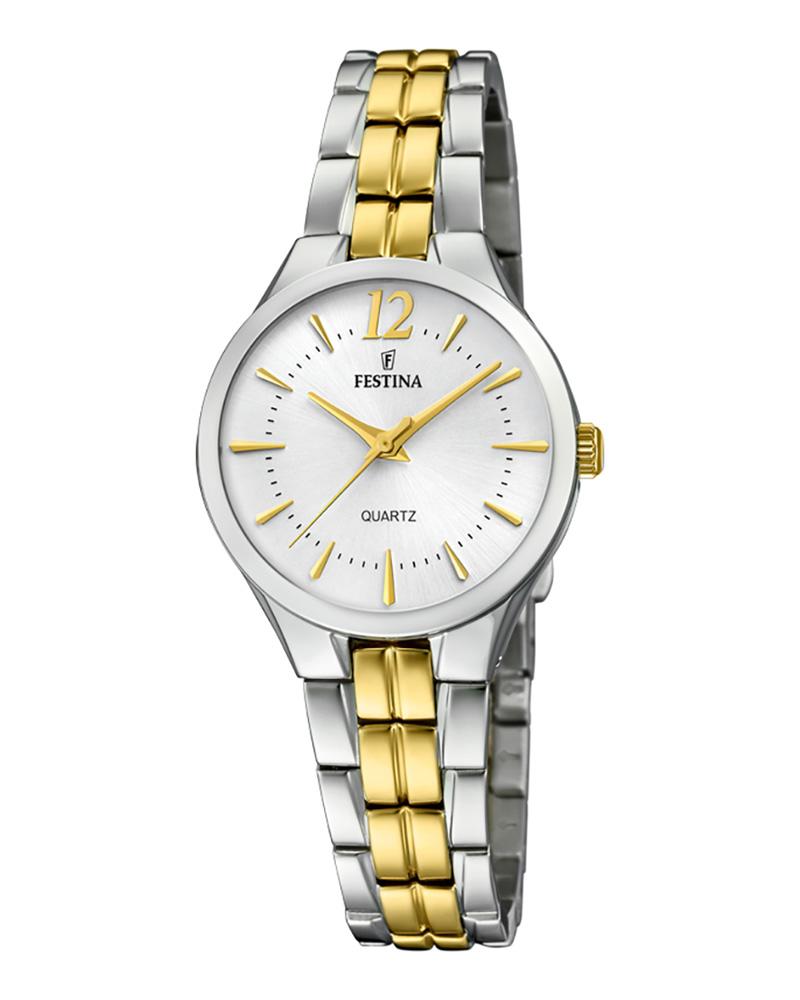 Ρολόι FESTINA F20217/1   brands festina