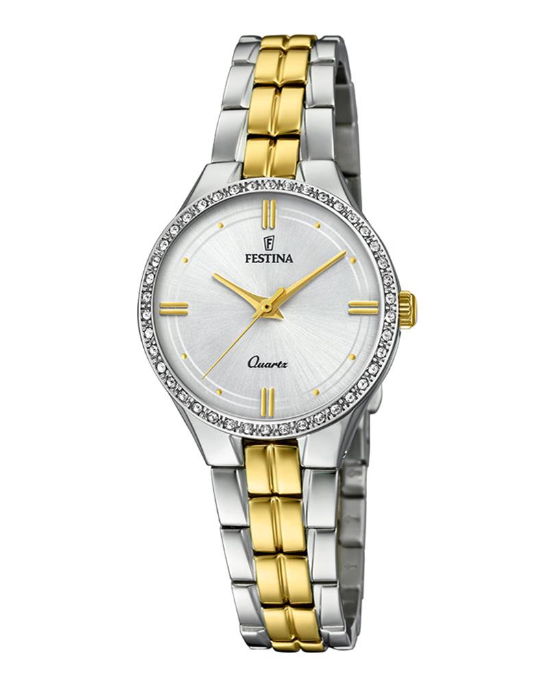 Ρολόι FESTINA F20219/1   brands festina