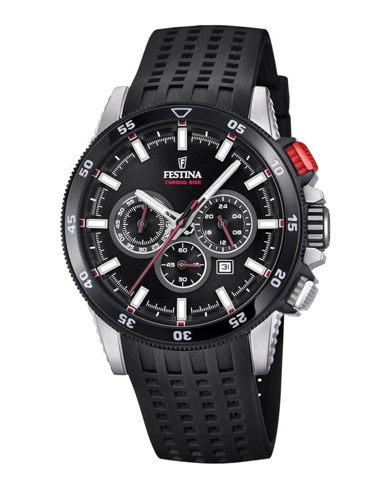 Ρολόι FESTINA F20353/4   brands festina