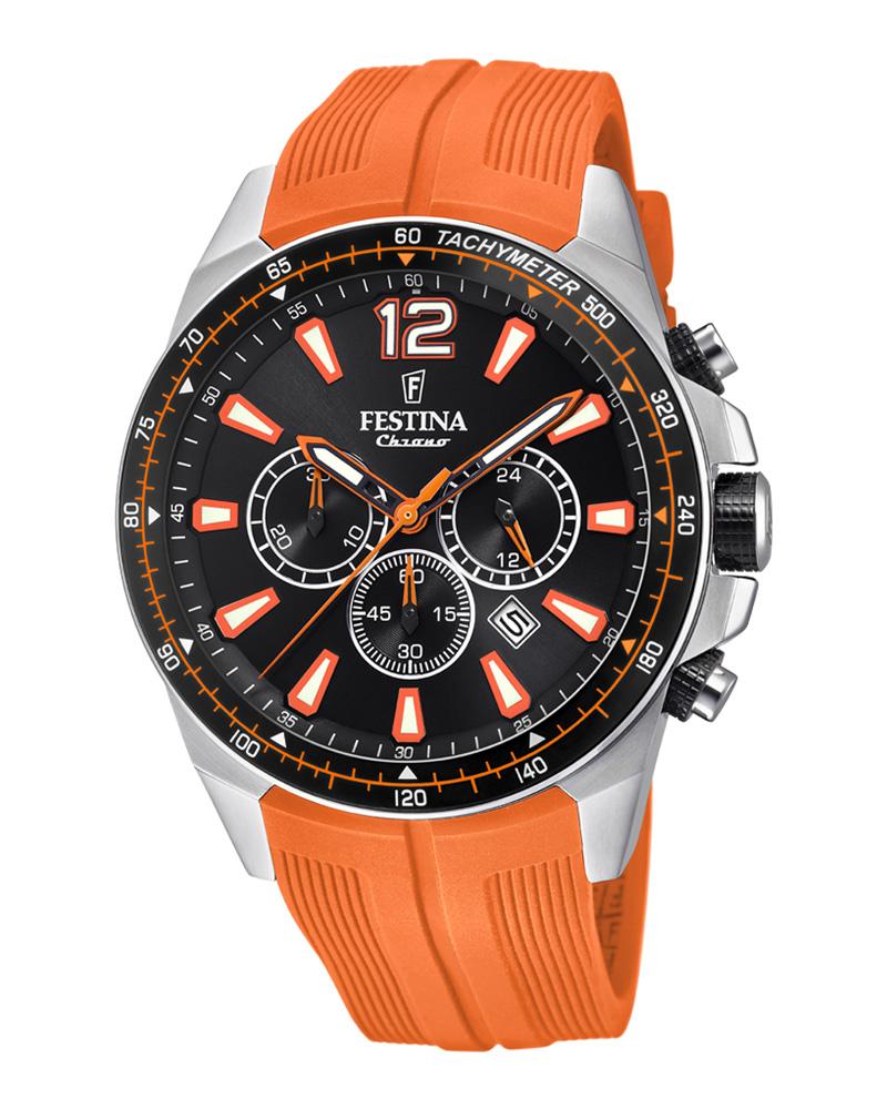 Ρολόι FESTINA F20376/5   brands festina
