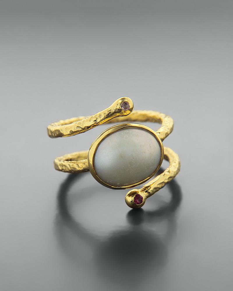 Δαχτυλίδι ασημένιο 925 με μαργαριτάρι   κοσμηματα δαχτυλίδια δαχτυλίδια μαργαριτάρια