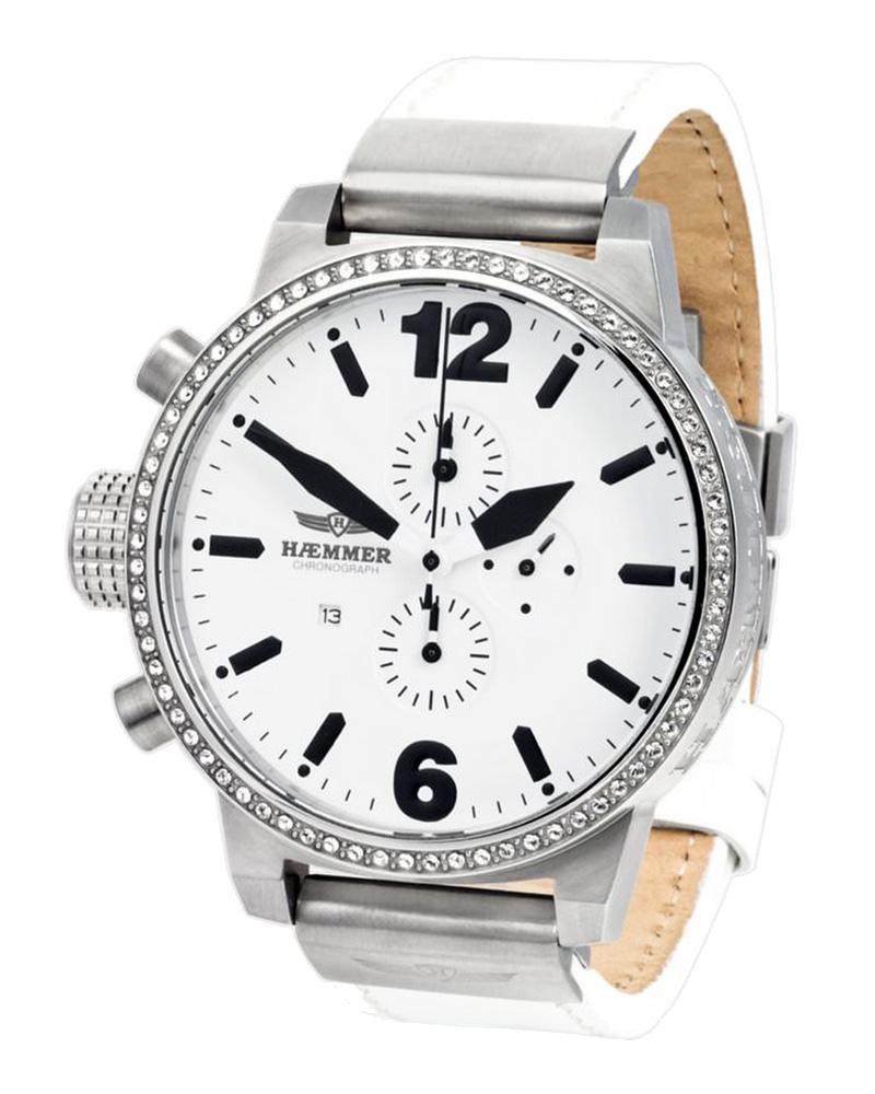 Haemmer Ρολόι HC-09 ICEBERG   προσφορεσ ρολόγια