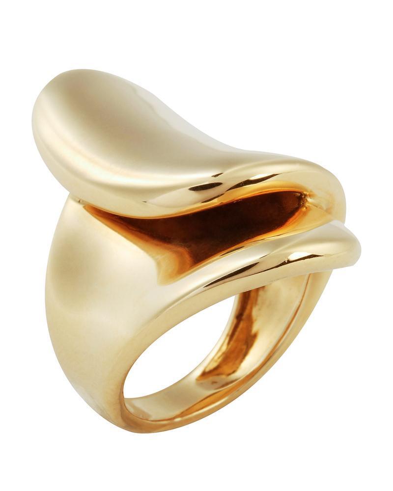 Δαχτυλίδι 18Κ χρυσό   γυναικα δαχτυλίδια δαχτυλίδια χρυσά
