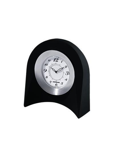 Montblanc Επιτραπέζιο Ρολόι 08570   ρολογια montblanc