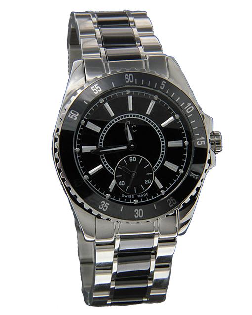 Ρολόι Guess Collection 29005L3   προσφορεσ ρολόγια ρολόγια από 100 έως 300ε