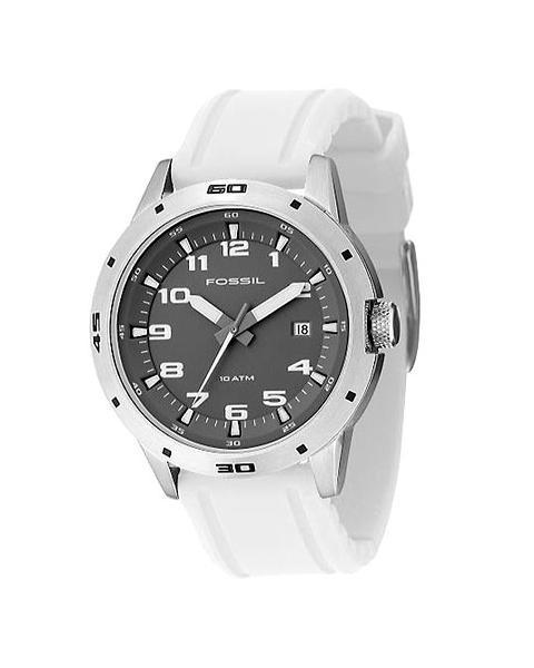 FOSSIL Ρολόι AM4203   προσφορεσ ρολόγια ρολόγια έως 100ε